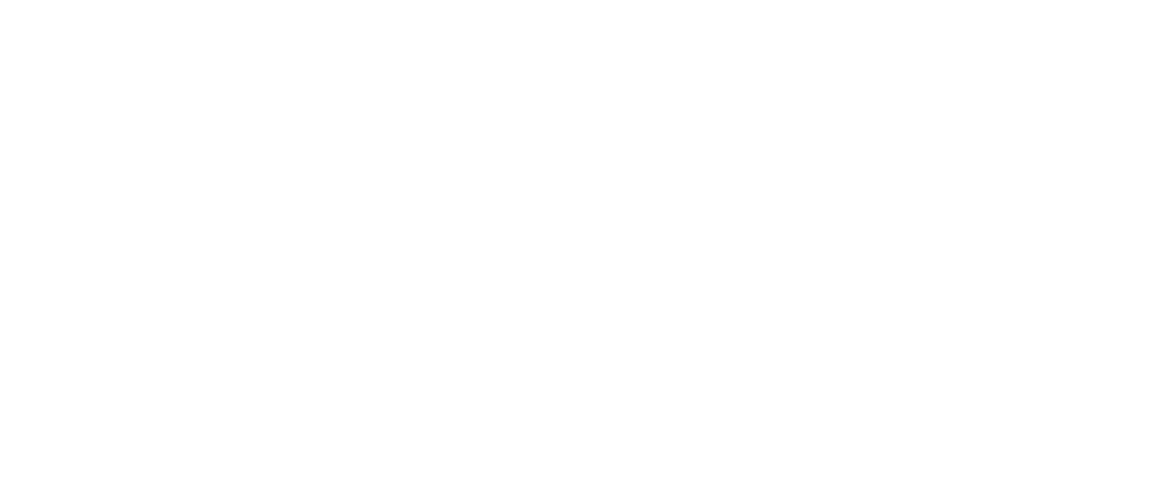 Madrid Pelvis to Toe Tip Trauma Course